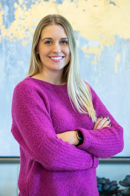 Megan Shaver